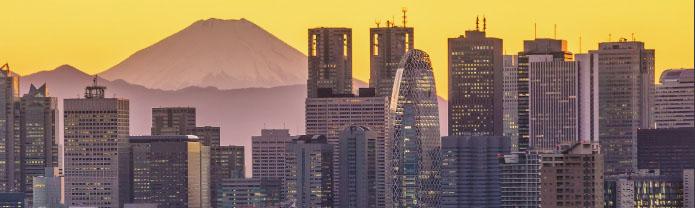 NPO法人 日本防火技術者協会